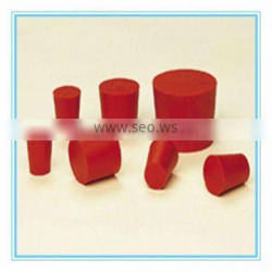 kinds of rubber door stopper
