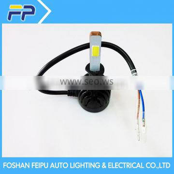 H1 Led headlights for cars