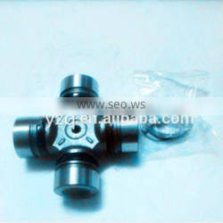 MR232151 drive shaft universal joint for mitsubishi