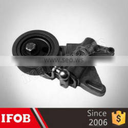 IFOB Auto Parts and Accessories 054 109 479 Engine Parts motorcycle chain tensioner