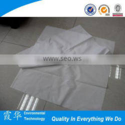 High quality filter cloth for cement dust