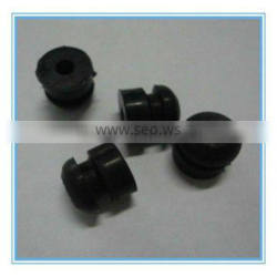 factory direct high quality cheap price rubber grommet silicone grommet