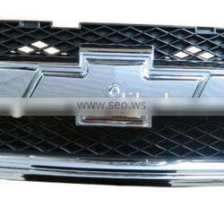 Car Front Grille For Chevrolet Aveo07 96648621