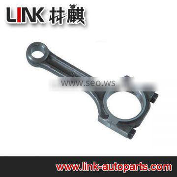 23510-42010 USED FOR HYUNDAI Connecting Rod