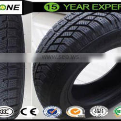 Waystone/headway winter tyre r17, car winter tyre/m s tire, studded winter tire
