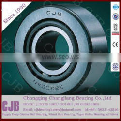 China Specialized Double Rows Taper Roller Bearing