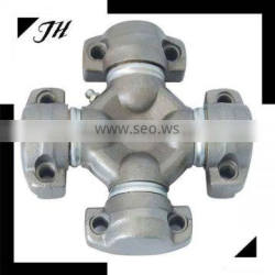 Universal Joint 5-7000X