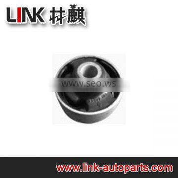 96653381 used for DAEWOO Bushing Rubber