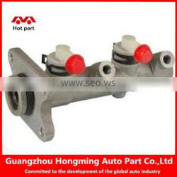 Good quality high selling brake master cylinder for Toyota HIACE oem 47201-26501