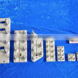 electric Terminal Blocks for motor
