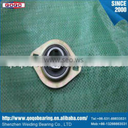 All types of bearings and high quality and lower price pillow block bearing for airboard