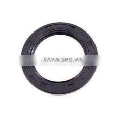 Auto Engine Timing Cover Oil Seal For CAMRY 90311-42035