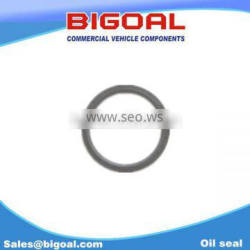 Genuine Oil seal kit with high quality for trailer 4591257524