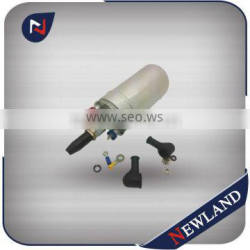 Custom Universal High Pressure for Bosch 044 In-line Fuel Pump 300LPH 0580254044 Quality Choice