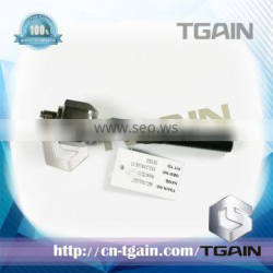 Tie Rod End 1633380215 1633380115 1633300203 1633300403 Front Right Axle for MB M-Class W163 ML-TGAIN