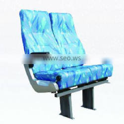 price weft knitting fabric bus seats ZTZY3070