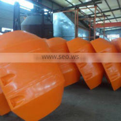 Dredger Floater for Dredging Pipe
