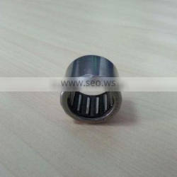 inch drawn cup needle roller bearing SCE55