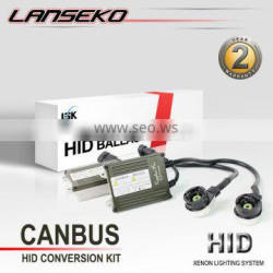 Strong OEM auto parts single baem hid xenon kit D2 from LSK