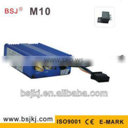 free online navigation gps trackers M10