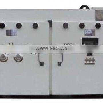 Mining Explosion proof (VFD) Variable-frequency speed drive