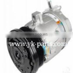 V5 Auto AC Compressor for HOLDEN VIVA JF 1.8L F18D3