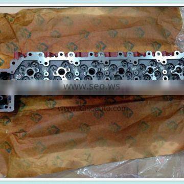 for HINO 500 RANGER J08E spare parts of diesel engine cylinder head 11101-E0530