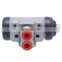 4610A008 Brake Wheel Cylinder For L200 Pick Up