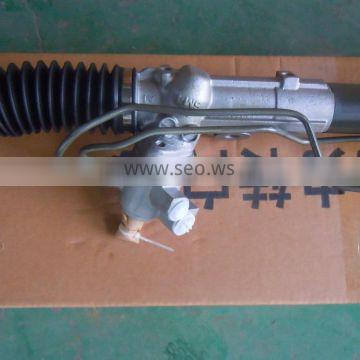 hydraulic steering rack for benzMB100 6614603100