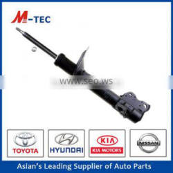RC auto car shock absober for Sunny 54302-6N025 competitive price