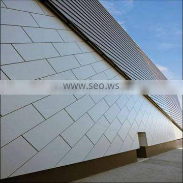 Superior Quality Of Stainless Steel Metal Sheet Supply
