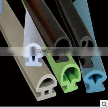 Professional weather stripping gasket decorative products manufacturer B-39-5.6