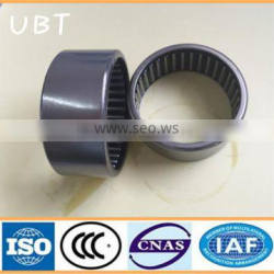 HK2816 needle bearing directly from bearing manufacture