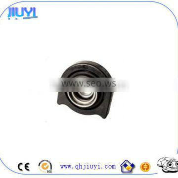 TOYOTA spare parts drive shaft center support bearing