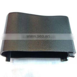 plastic casing for mobile phone chargers