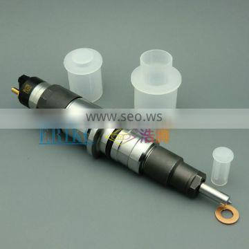0 445 120 123 diesel injector part numbers 0445120123 common rail 51101006014 0445 120 123 Auto fuel injector