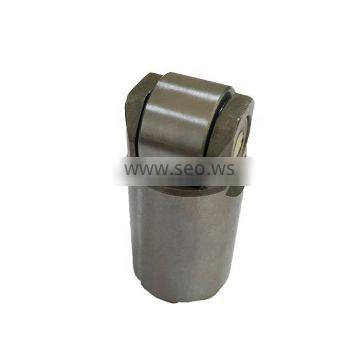 Dachai TCD2013 Intake Exhaust Valve Tappet 04909191 for Bus Engine