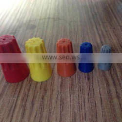 UL approved Sineyi high quality auto connector P1-P6 screw on wire electric connector