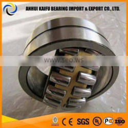 agricultural machinery spherical roller bearing 239/630CAK/W33