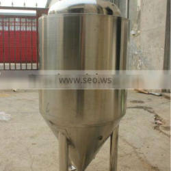 Personal Home brewing machine, complete brewing system, brewery plant