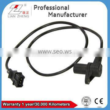 Auto Engine Crankshaft Position Sensor721690466 46411427 for CITROEN /PEUGEOT/FIAT /LANCIA