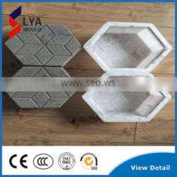 Manufacture PP injection plastic mould making