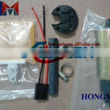 Electric Fuel Pump Universal 195131-7040 Various F'ord M'azda N'issan Mercury and Others