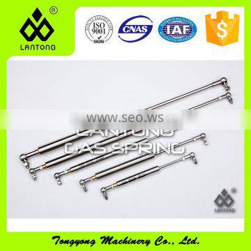 Fast Delivery Factory Direct Sale Controlled Gas Struts