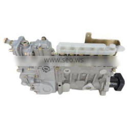 Best seller yuchai A87G0-1111100-493 fuel system fuel pump