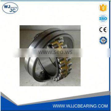 Spherical Roller Bearing 23964CA/W33 WJJC
