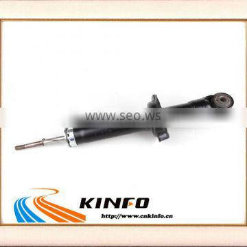 Shock absorber spare parts for Odyssey 52611-SCP-W01