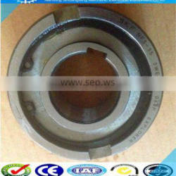 Single Row Clutch Bearing NFS 35