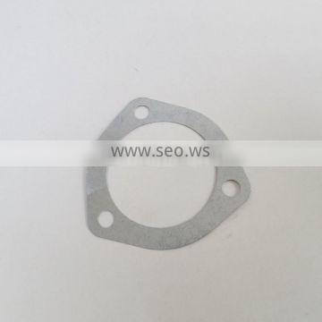 65259A Hot Sale Diesel Engine Spare Parts Engine K38 Gasket