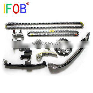 IFOB Car Engine Parts Timing Chain Kits For Toyota Coaster 3RZ-FE